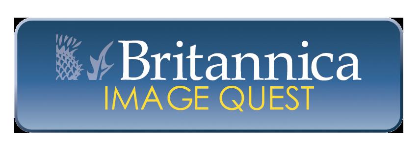 BRITANICA IMAGE QUEST