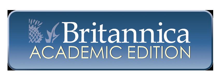 BRITANICA ACADEMIC EDITION