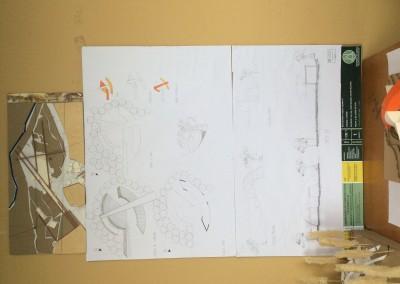 AGUILERA GALVIS FEDERICO 4