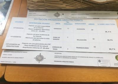 PAZ ROMERO JUANA VALENTINA (3)