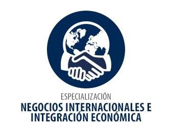 Gerencia en Negocios Internacionales e Integración Económica