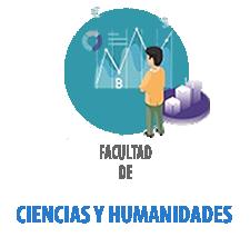 Facultad de Ciencias y Humanidades