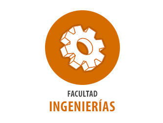 Facultad de Ingenierías