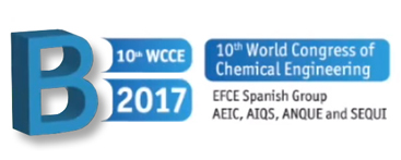 10th Word Congress of Chemical Engineering