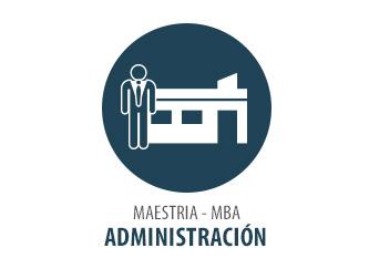 Maestría en Administración – MBA