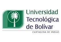 UNIVERSIDAD TECNOLÓGICA DE BOLIVAR / COLOMBIA