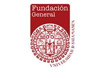 FUNDACIÓN GENERAL UNIVERSIDAD DE SALAMANCA / ESPAÑA