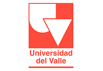 UNIVERSIDAD DEL VALLE / COLOMBIA