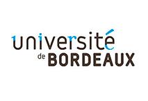 UNIVERSITÉ DE BORDEAUX / FRANCIA