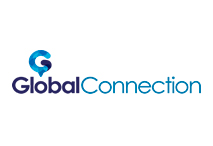 GLOBAL CONNECTION
