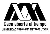 UNIVERSIDAD AUTÓNOMA  METROPOLITANA / MÉXICO