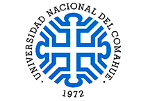 UNIVERSIDAD NACIONAL DE COMAHUE / ARGENTINA