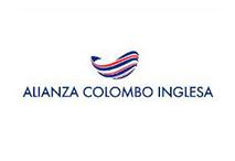 ALIANZA COLOMBO INGLESA