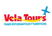 VELA TOURS