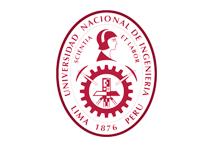 UNIVERSIDAD NACIONAL DE INGENIERÍAS / PERÚ