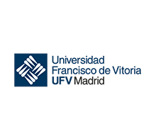 UNIVERSIDAD FRANCISCO DE VITORIA – UFV MADRID