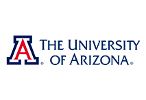THE UNIVERSITY OF ARIZONA / ESTADOS UNIDOS
