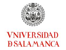 UNIVERSIDAD DE SALAMANCA / ESPAÑA