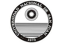UNIVERSIDAD NACIONAL DE SAN JUAN / ARGENTINA