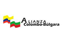 ALIANZA COLOMBO-BULGARA