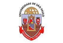 UNIVERSIDAD DE SAO PAULO / BRASIL