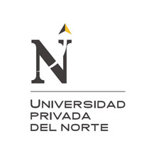 UNIVERSIDAD PRIVADA DEL NORTE / PERU