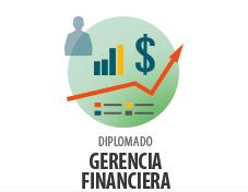 DIPLOMADO EN GERENCIA FINANCIERA