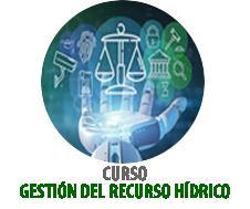 GESTIÓN DEL RECURSO HÍDRICO