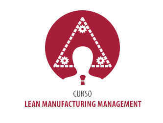 CURSO LEAN MANUFACTURING MANAGEMENT