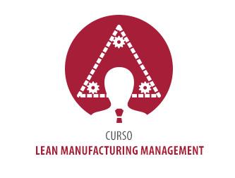 CURSO LEAN MANUFACTURING MANAGEMENT