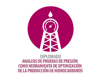 DIPLOMADO – ANALISIS DE PRUEBAS DE PRESIÓN COMO HERRAMIENTA DE OPTIMIZACIÓN DE LA PRODUCCIÓN DE HIDROCARBUROS