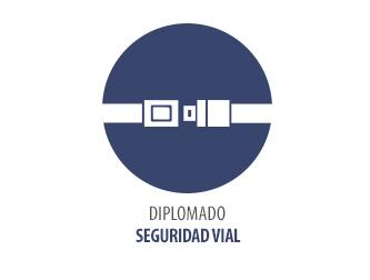 DIPLOMADO EN SEGURIDAD VIAL