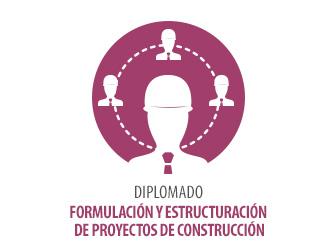FORMULACION Y ESTRUCTURACION DE PROYECTOS DE CONSTRUCCION