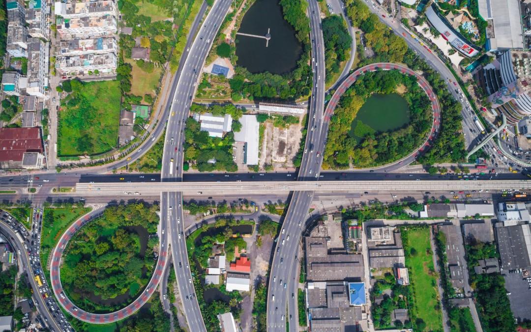 La necesidad de profesionales en planeación del territorio en Colombia