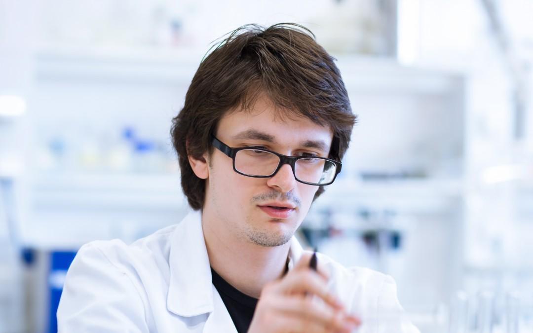 Programa de Ingeniería Química de la Universidad de América, más de cuatro décadas formando liderazgo relevante para la sociedad