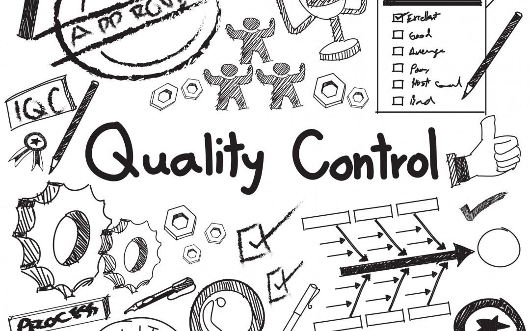 La gestión de la calidad y su efecto en la competitividad de las organizaciones
