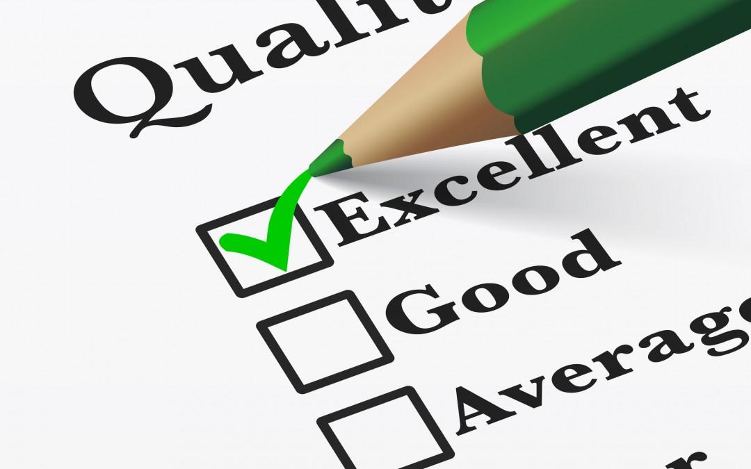 La maestría en gerencia integral de la calidad y productividad que le apuesta a la generación de una identidad organizacional y la solidez de una cultura de calidad