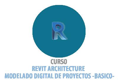 ARCHITECTURE MODELADO DIGITAL DE PROYECTOS-BASICO