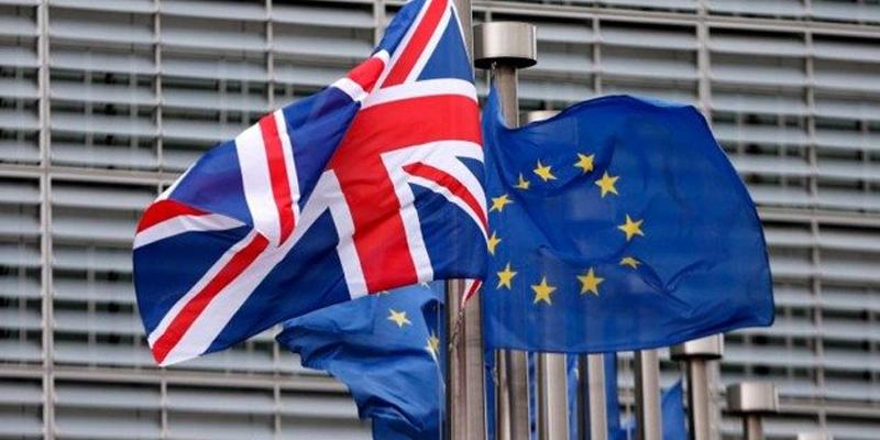 Brexit, un termino que derrumbo los mercados mundiales