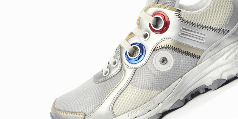 Tecnológica que hace vibrar el calzado