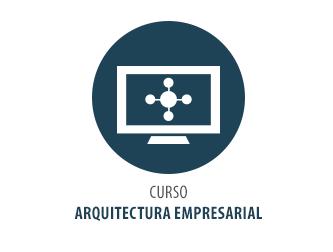 CURSO ARQUITECTURA EMPRESARIAL