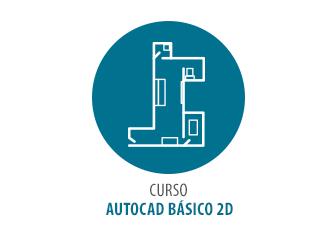 CURSO AUTOCAD BÁSICO 2D