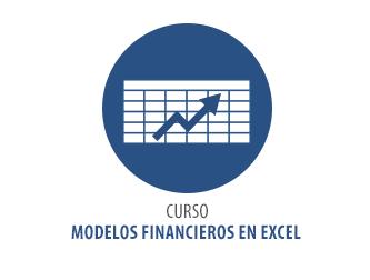 CURSO MODELOS FINANCIEROS EN EXCEL