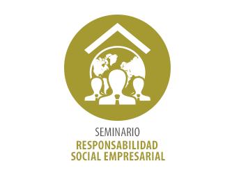 SEMINARIO RESPONSABILIDAD SOCIAL EMPRESARIAL