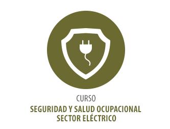 SISTEMA DE GESTIÓN DE LA SEGURIDAD Y SALUD EN EL TRABAJO EN EL SECTOR ELÉCTRICO