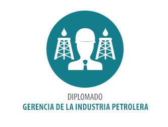 GERENCIA DE LA INDUSTRIA PETROLERA