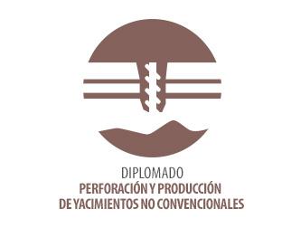 DIPLOMADO EN PERFORACIÓN Y PRODUCCIÓN DE YACIMIENTOS NO CONVENCIONALES