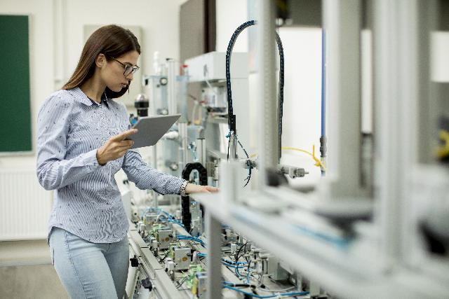 La visión de la Ingeniería Mecánica y el proyecto educativo del programa en la Universidad de América