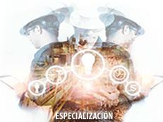GESTIÓN DE LA SEGURIDAD Y SALUD EN EL TRABAJO No. Registro SNIES  Pendiente por publicación