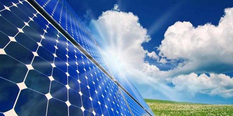 Perovskitas, el más grande avance en celdas solares.